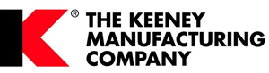 KEENEY MFG. CO.