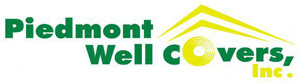 PIEDMONT WELL COVERS INC.