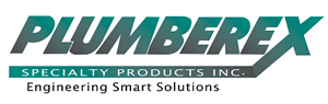 PLUMBEREX SPECIALTY PRODUCTS INC.