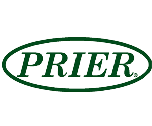 PRIER PRODUCTS/MANSFIELD BY PRIER