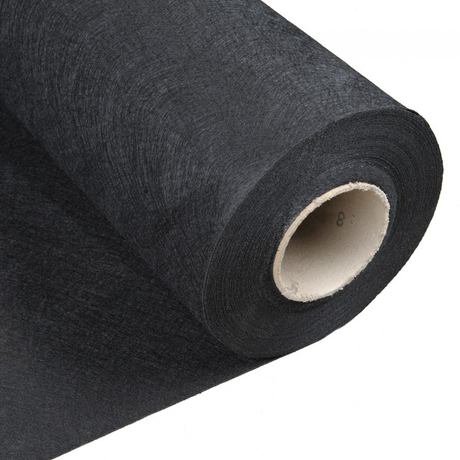 0401TG 12-1/2' X 360' 4.0 OZ NON-WOVEN GEOTEXTILE FABRIC ADS