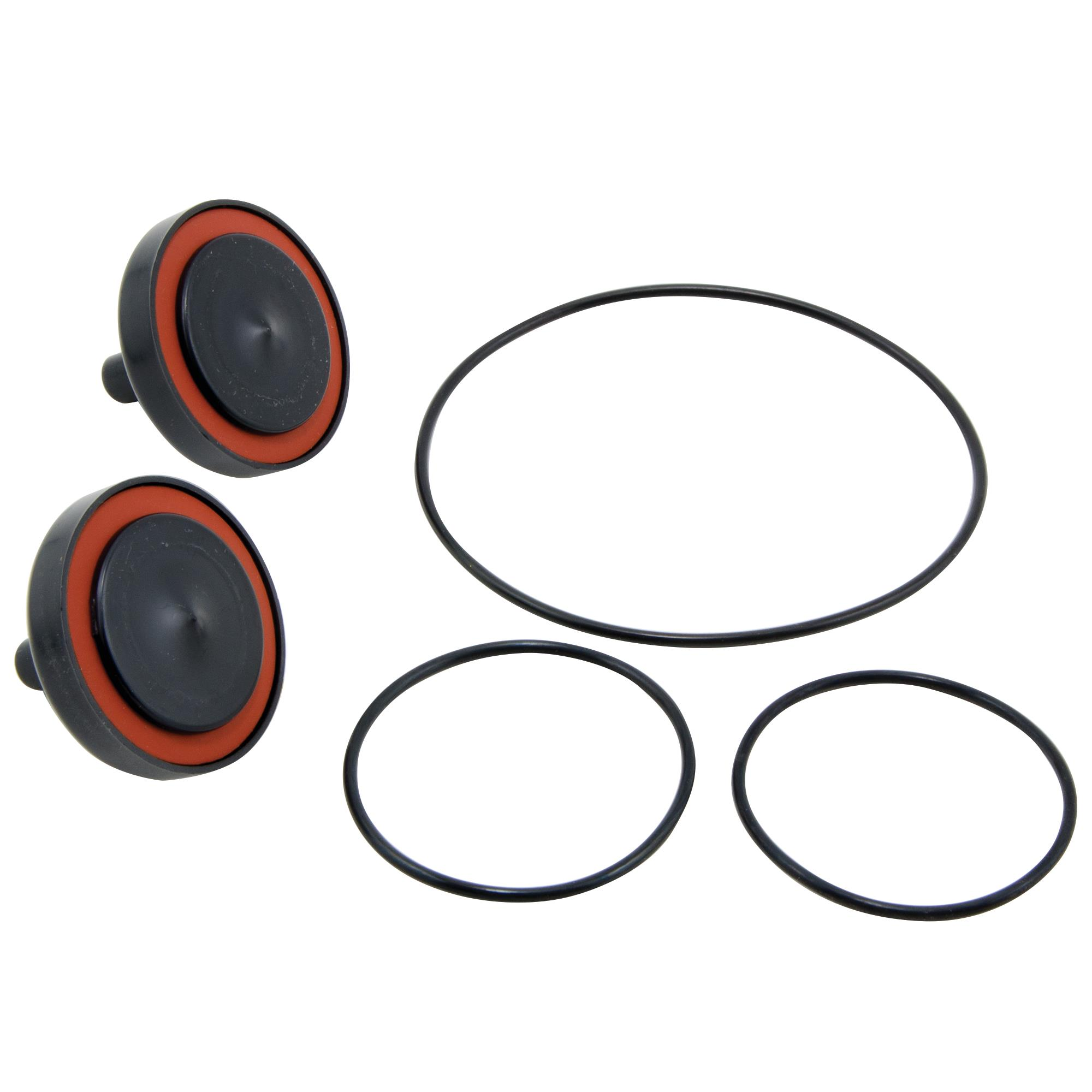 """1 1//2/"""" Total Repair Kit for the 009M2 Device 0887794 887794 Watts 1 1//4/"""""""